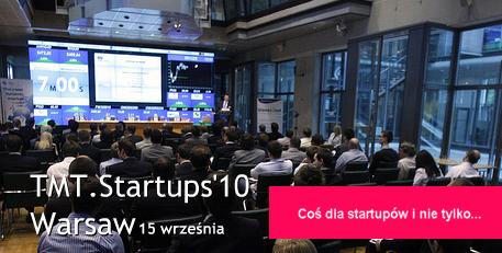 tmt.startups'10