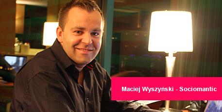 maciej_wyszynski_sociomantic