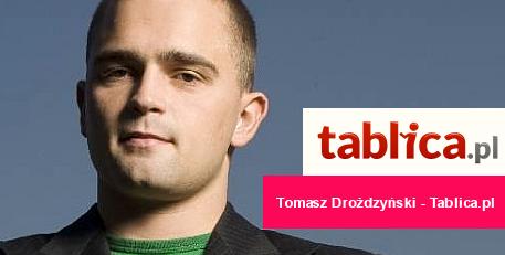 tomasz_drozdzynski_tablica_pl