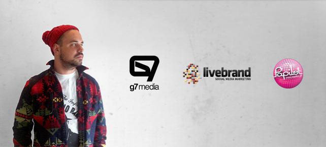 krzysztof_gagacki_livebrand_g7media_social_media_facebook