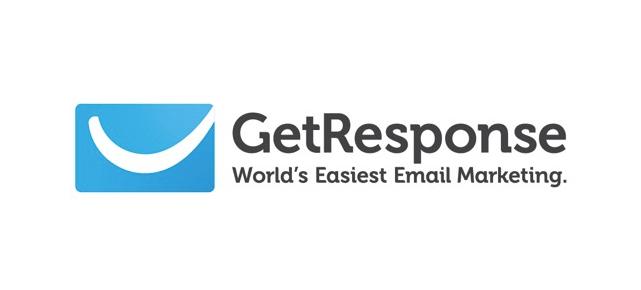 getresponse_logo_ak74_blog