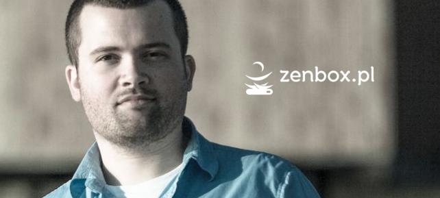 tomasz_fiedoruk_zenbox
