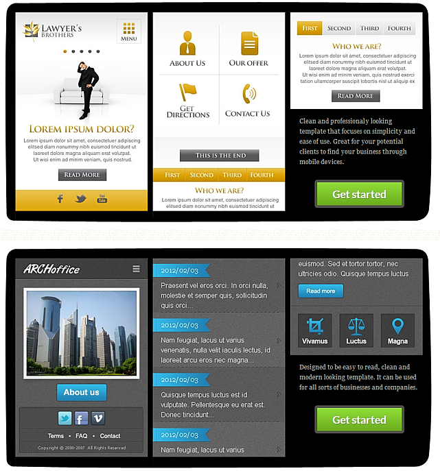 activemobi_templates