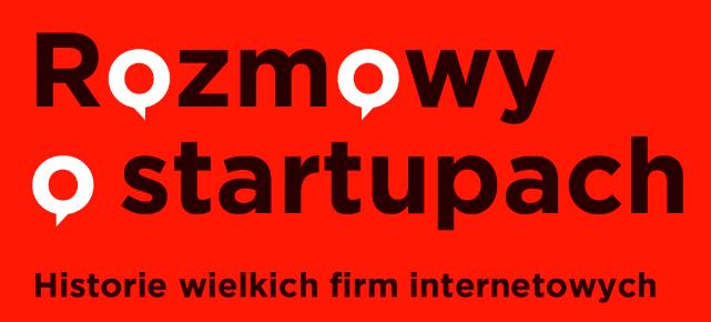 rozmowy o startupach_rafał_janik_founder_at_work