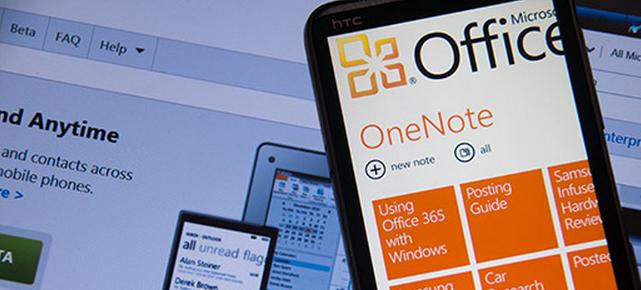 office_365_konkurs_microsoft