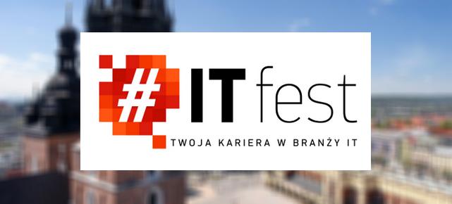 ITfest_kraków_2013