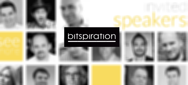bitspiration_kraków_2013