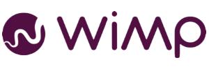 wimp_ak74_blog