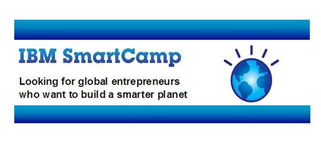 ibm_smartcamp_warsaw_2013