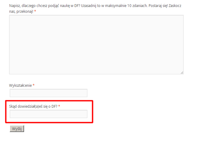 df_formularz
