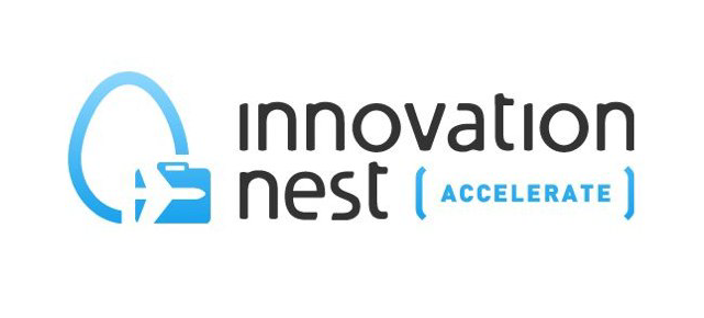 innovation_nest_accelerate_blog_ak74
