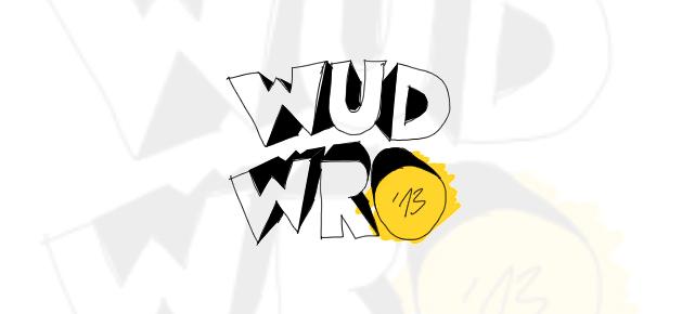 WUD_WRO_2013