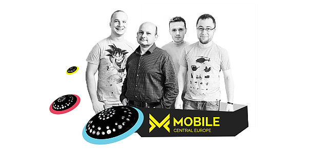 mobile_central_europe_conference_ak_74_blog