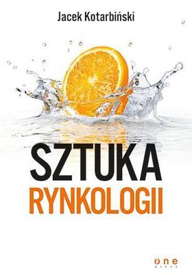 jacek-kotarbinski-sztuka-rynkologii-blog-ak74