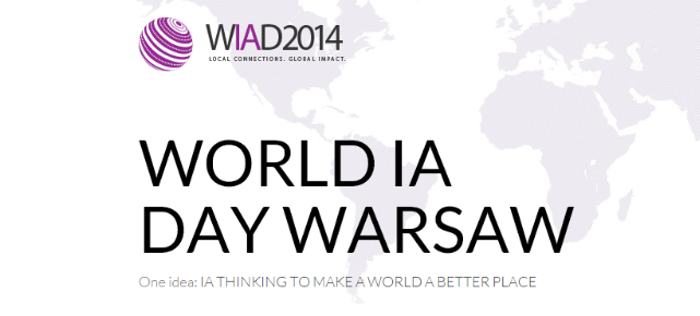 WORLD IA_blog_ak74_warsaw_2014