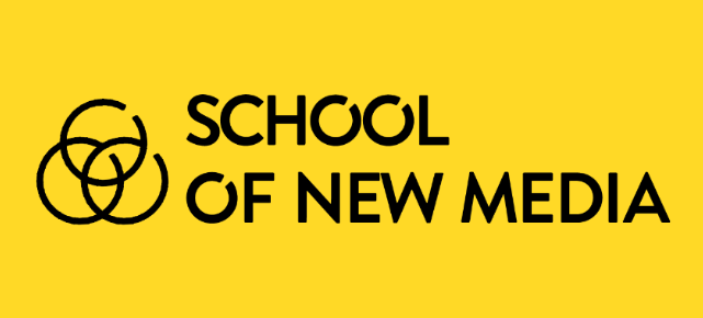 school_of_new_media_ak74_blog
