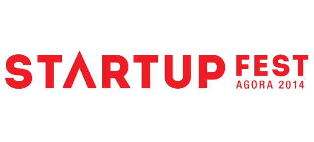 startup_fest_agora_2014