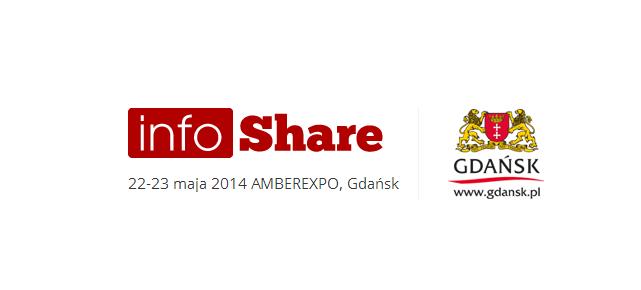infoshare_2014_ak74_blog