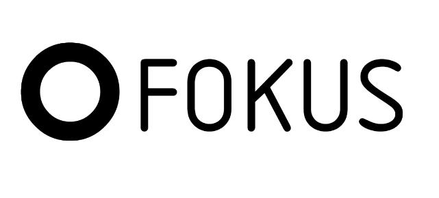 fokus_getfokus.com_blog_ak74