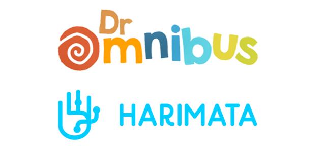 harimata_dromnibus_ak74_blog