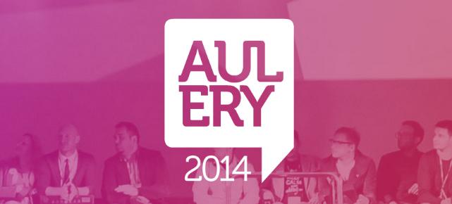 aulery_2014_ak74_blog