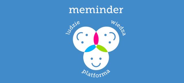 meminder_ak74_blog