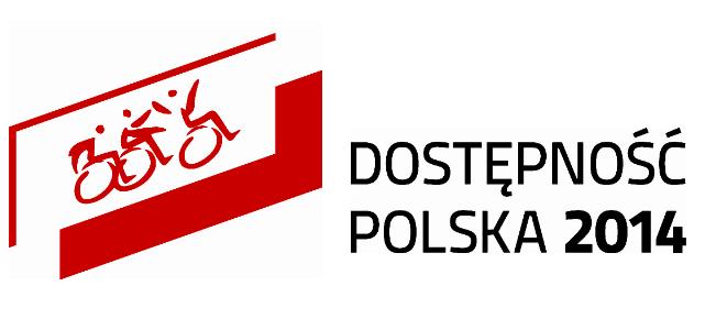 dostepnosc_polska_2014_blog_ak74