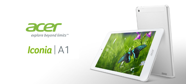 acer_iconia_a1-830_tablet_recenzja_ak7_blog