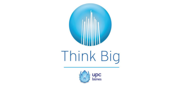 think_big_upc_biznes