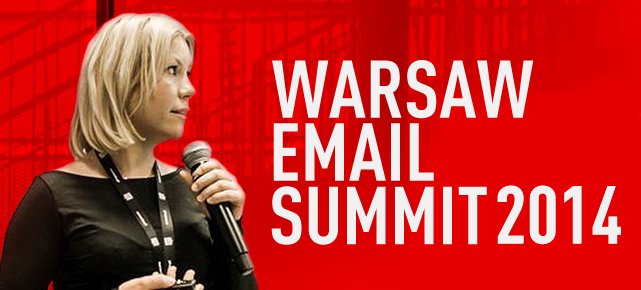 warsaw_email_summit_2014_blog_ak74