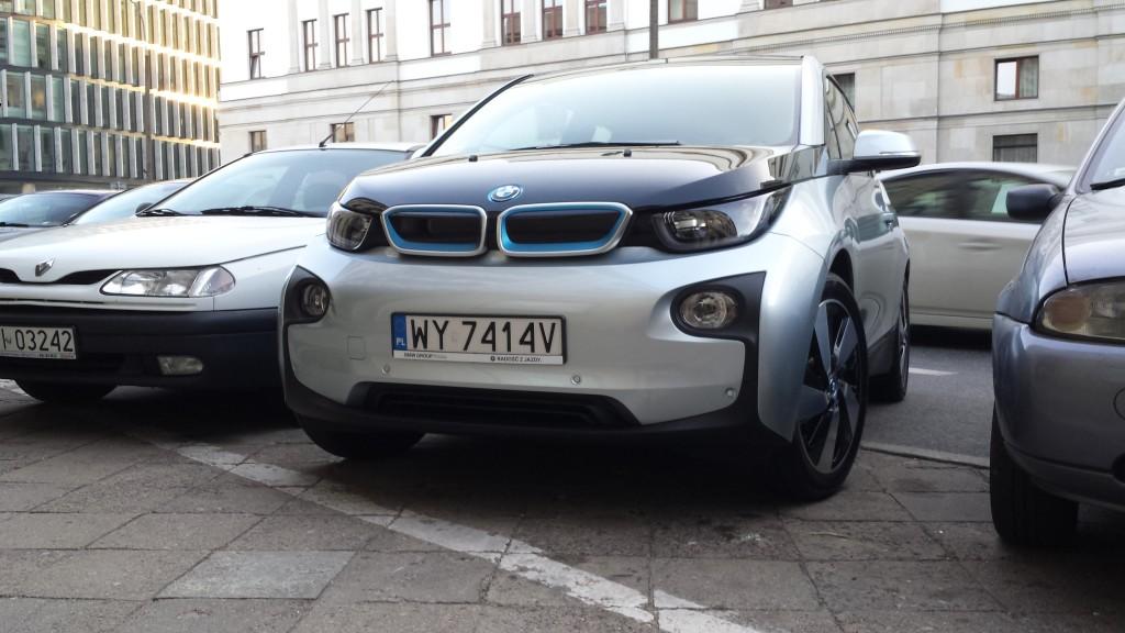 BMW_i3_ak74_blog_12