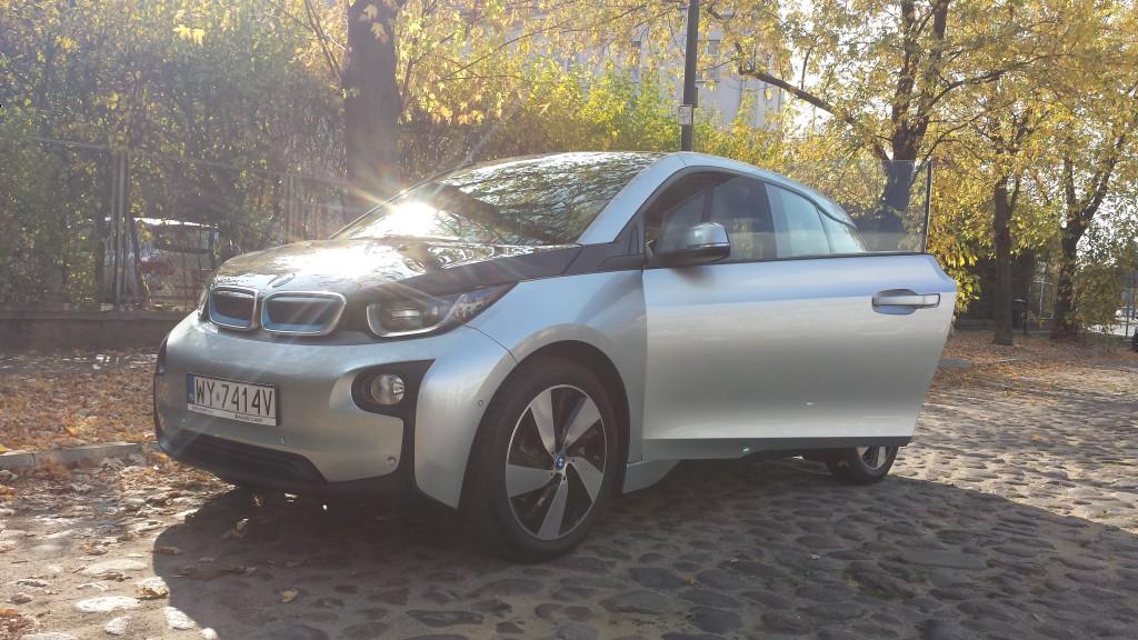 BMW_i3_ak74_blog_13
