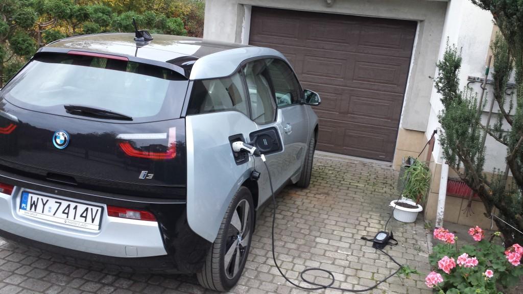 BMW_i3_ak74_blog_6