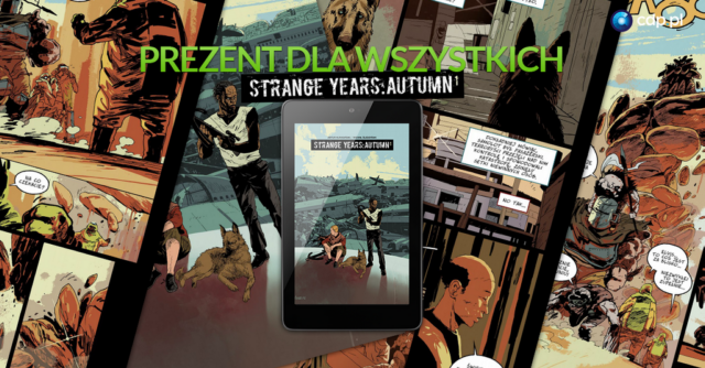 CDP.PL_strange_years_autumn