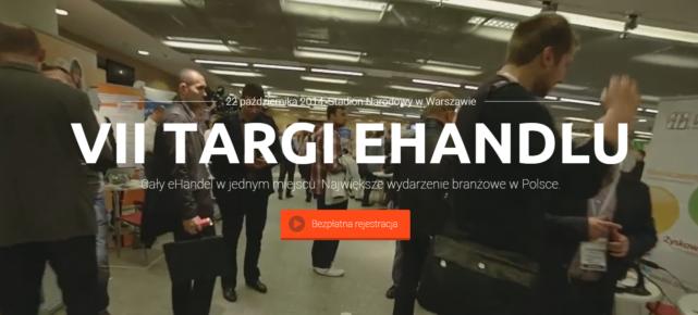 VII_targi_ehandlu_2014_ak74_blog
