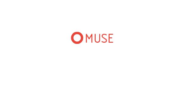 muse_ak74_blog