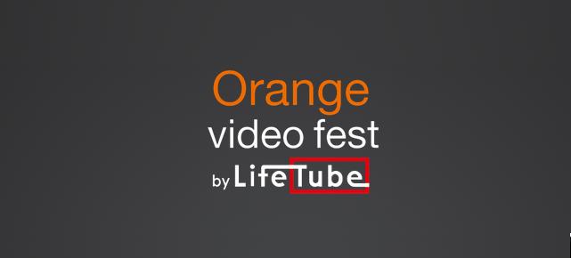 orangevideofest.pl_ak74_blog