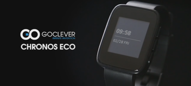 goclever_chronos_eco_blog_ak74