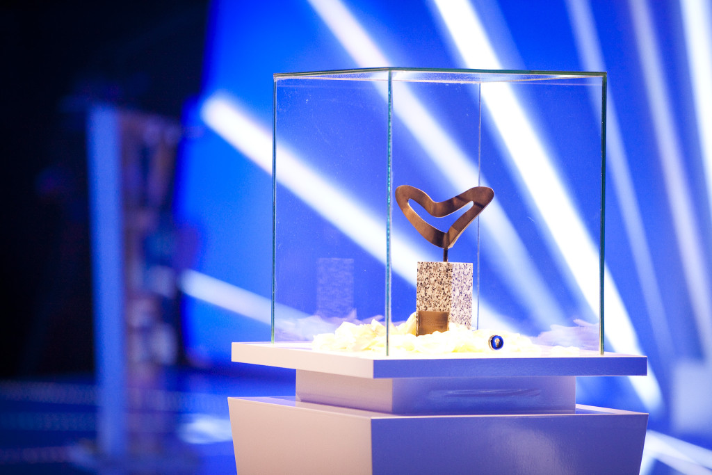 Nagroda-Polskiej-Rady-Biznesu-im.-Jana-Wejcherta_ak74_blog_4.jpg