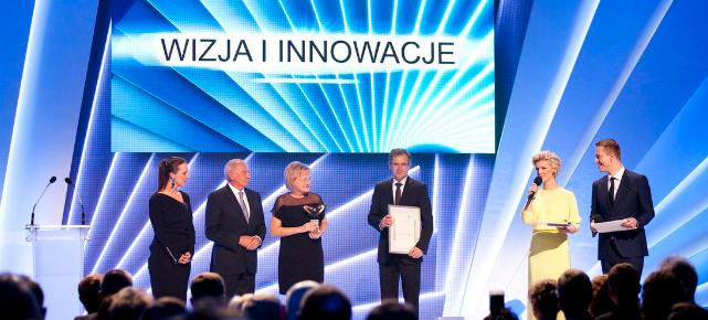 Nagroda Polskiej Rady Biznesu im. Jana Wejcherta_ak74_blog