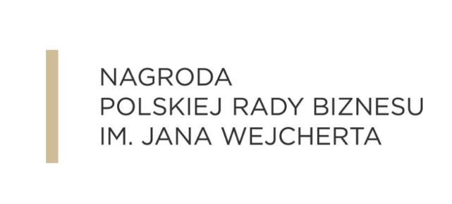 Nagroda Polskiej Rady Biznesu im. Jana Wejcherta_ak74_blog_3