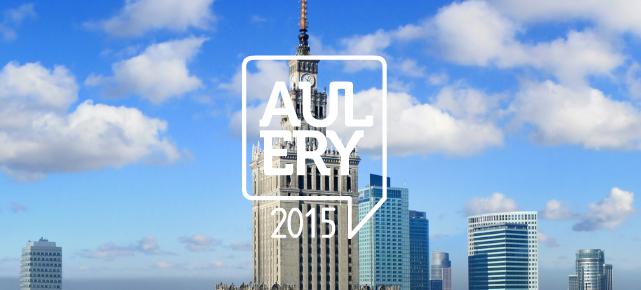 aulery_2015