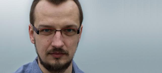 jarek_żyliński_ak74_blog