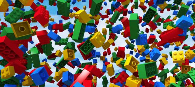 Villads Spangsberg_LEGO_ak74_blog