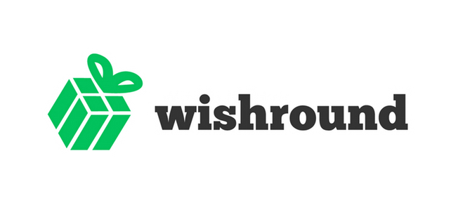 Wishround_ak74_blog