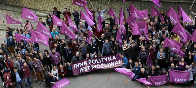 partia_razem_ak74_blog