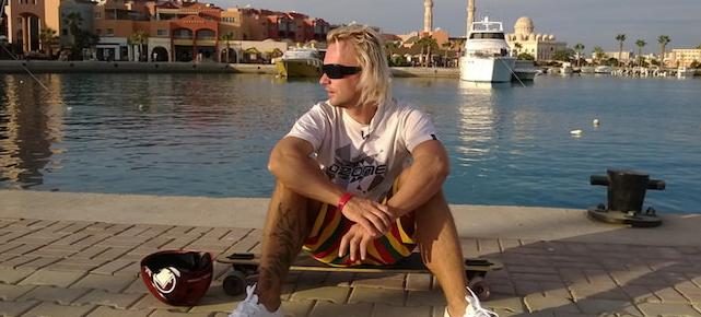 jacek_gadzinowski_ak74_blog