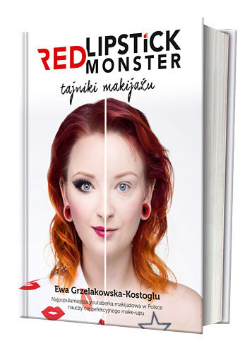 red-lipstick-monster-tajniki-makijazu_ak74_blog