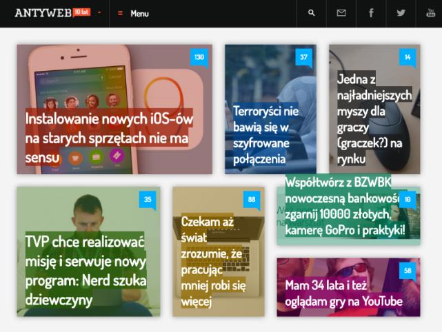 antyweb_blog_kurasiński_ak74