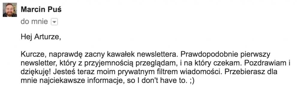 rekomendacja_newsletter